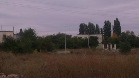 Участок ИЖС Орловка - Фото 2