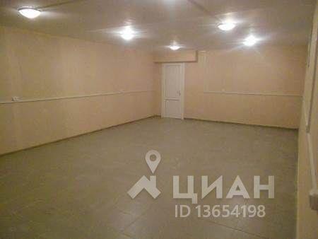Аренда псн, Железноводск, Ул. Октябрьская - Фото 1
