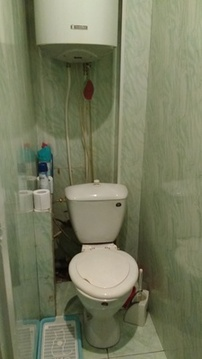 Квартира, Мурманск, Копытова - Фото 5