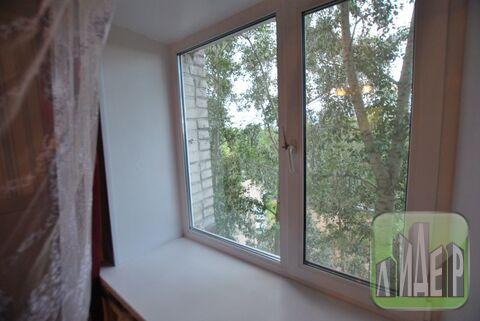 Продам комнату в бывшем общежитии - Фото 2