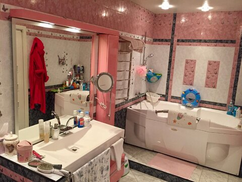 Продаётся 2-х комнатная квартира в ЖК бизнес-класса в р-не Строгино - Фото 1