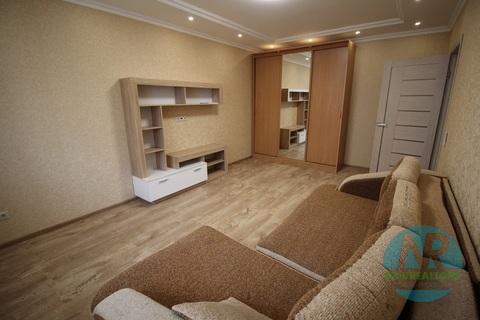 Сдается 2 комнатная квартира на Каширском шоссе - Фото 1