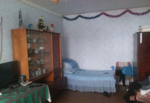 Продажа квартиры, Ярославль, Ленина пр-кт. - Фото 1