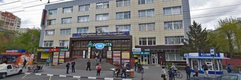 Продажа готового бизнеса, Белгород, Ул. Преображенская - Фото 1