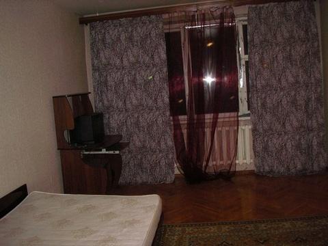 3-к. квартира в г.Пушкино - Фото 2