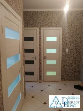 1 комнатная квартира в г. Дзержинский - Фото 3