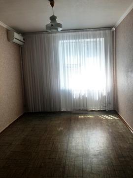 Комната в Витязево - Фото 1