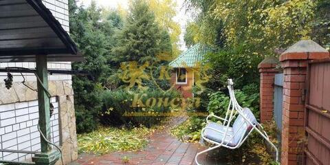 Продажа дома, Саратов, Ул. Окольная - Фото 5