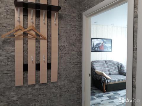 Сдаётся уютная Новая однокомнатная квартира - Фото 3