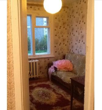 Аренда квартиры, Иваново, Ул. Родниковская - Фото 1