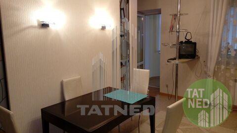 Продажа: Квартира 2-ком. Ахунова 10 - Фото 4