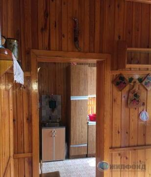 Продажа дома, Усть-Илимск, Ул. Бабушкина - Фото 2