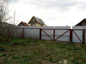 Продажа участка, Сылва, Пермский район, Ул. Тимирязева - Фото 2