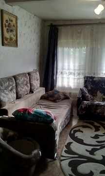 Продажа дома, Иваново, 15-я линия - Фото 4