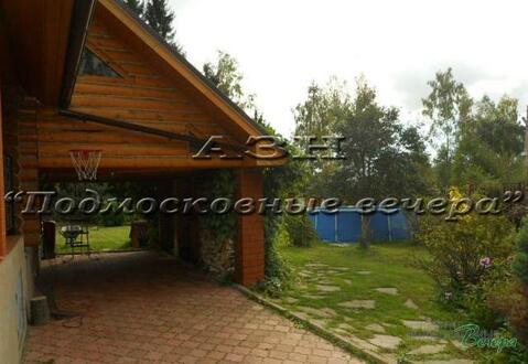 Калужское ш. 30 км от МКАД, Шарапово, Коттедж 230 кв. м - Фото 3