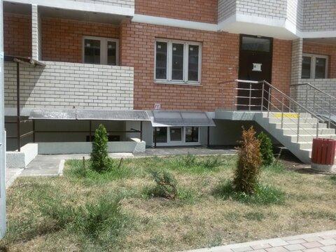 Цокольное помещение в аренду на длительный срок. - Фото 4