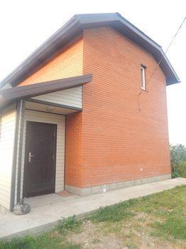 Аренда дома посуточно, Лаишево, Лаишевский район, Улица Крупской - Фото 2