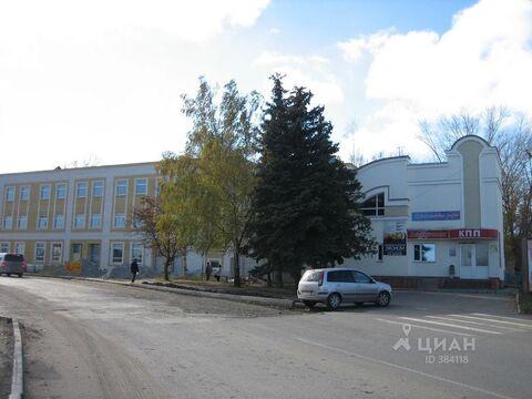 Продажа офиса, Тамбов, Ул. Гастелло - Фото 2