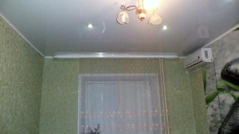 2 квартира ул.Энергетическая 19/2 рядом с рк Крым - Фото 4