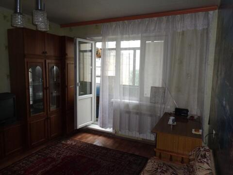 Двухкомнатная квартира: г.Липецк, Победы проспект, 126 - Фото 3