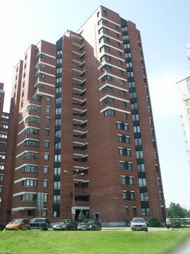 Продажа квартиры, Annimuias bulvris - Фото 2