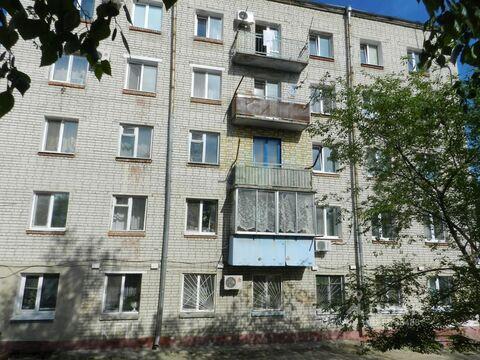 Продажа комнаты, Благовещенск, Фабричный пер. - Фото 2