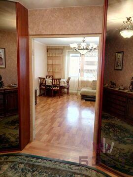 Квартира, ул. Менделеева, д.18 - Фото 4