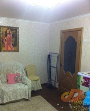 Однокомнатная квартира, район 24 лицея, ул. 50 лет влксм - Фото 3