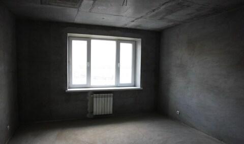 Большая двухкомнатная квартира с идивидуальным отоплением в 14 мкр - Фото 3