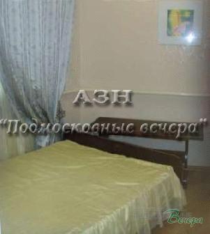 Егорьевское ш. 12 км от МКАД, Малаховка, Дом 180 кв. м - Фото 5