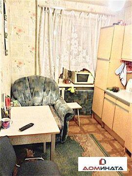 Продажа квартиры, м. Проспект Просвещения, Ул. Руднева - Фото 3