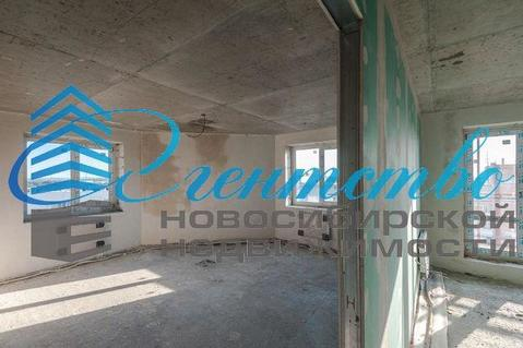 Продажа квартиры, Новосибирск, м. Площадь Маркса, Ул. Волховская - Фото 5