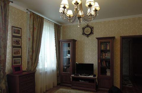 Дом Ставрополь 6 км - Фото 5