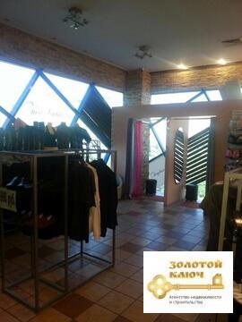 Продается Готовый бизнес. , Дмитров Город, Профессиональная улица 5в - Фото 4