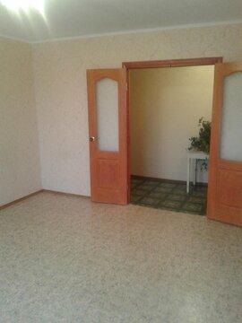 4-квартира на пр.Строителей - Фото 1