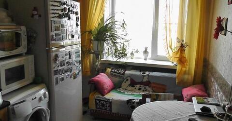 Аренда комнаты, Волгоград, 7-й Гвардейской ул - Фото 3