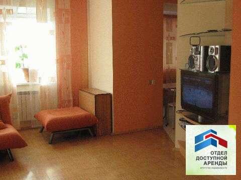Квартира ул. Вавилова 3 - Фото 4
