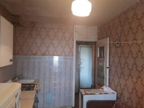 1 ком. кв .м. Кантемировская, д.39, кор.1 - Фото 4