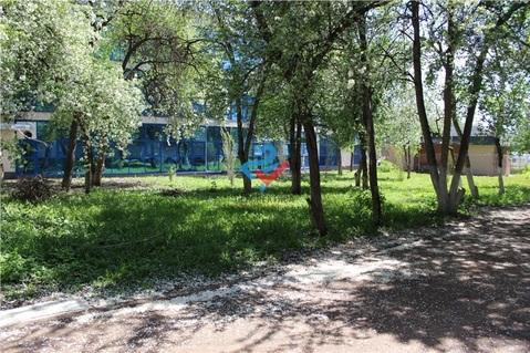 Земельный участок по ул. Первомайская - Фото 5