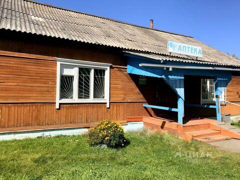 Продажа готового бизнеса, Дальнереченский район - Фото 2