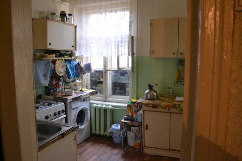 Комната на Васильевском в 5 мин. от метро - Фото 4
