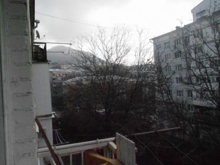 Продажа квартиры, Железноводск, Ул. Космонавтов - Фото 1
