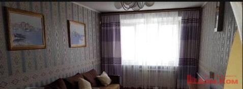 Аренда квартиры, Хабаровск, Ул. Тихоокеанская - Фото 5