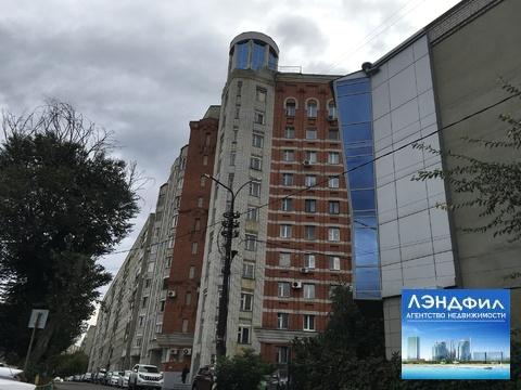 2 комнатная квартира, Северная, д. 8 - Фото 1