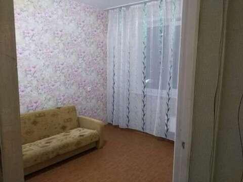 Комната ул. Каменская 80 - Фото 1