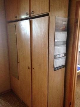 Сдам 3-комнатную квартиру на Войкова - Фото 3