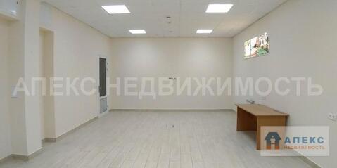 Аренда помещения свободного назначения (псн) пл. 42 м2 под бытовые . - Фото 2