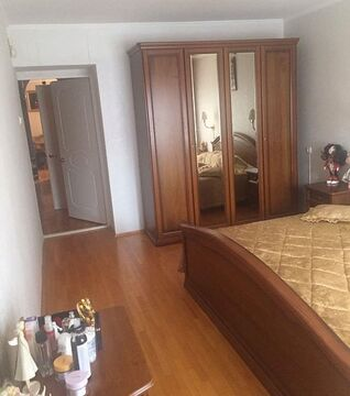 Продажа квартиры, Краснодар, Ул. Зиповская - Фото 2