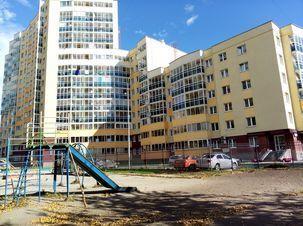Продажа квартиры, Екатеринбург, Ул. Бебеля - Фото 1