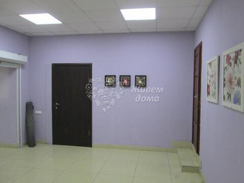 Продажа офиса, Волгоград, Ул. Кузнецкая - Фото 5